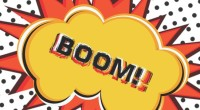 pop-art-boom