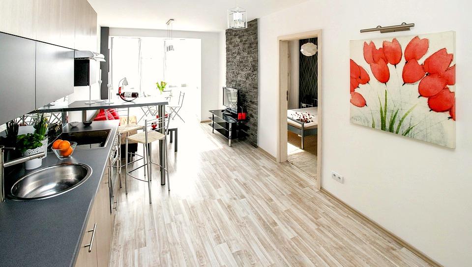 renovation appartement nice